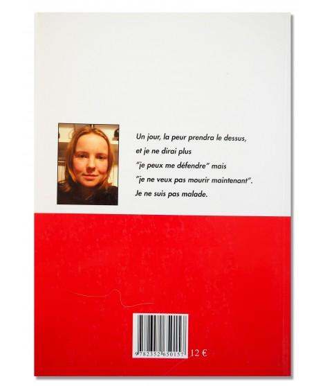 Sauvages - Cécile Coulon