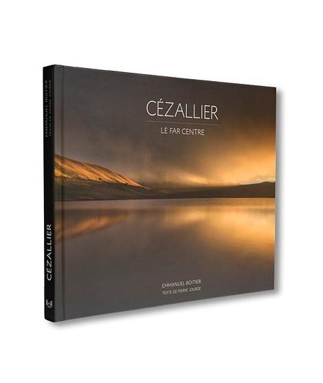 Le Cézallier - Emmanuel Boitier